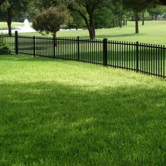 Bentwood fence. before completionJPG.J83Y72N